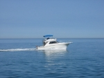 boatandwater2.jpg