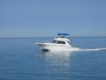boatandwater.jpg